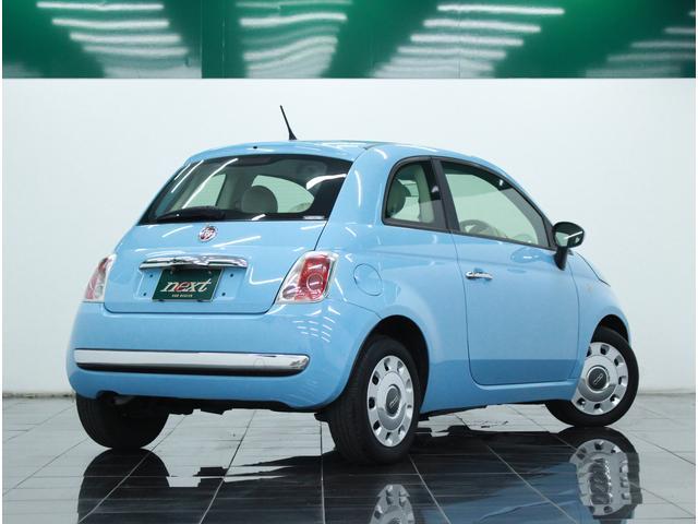 FIAT500 ツインエアポップ入庫しました!まずはお問い合わせください!TEL04-7191-1210