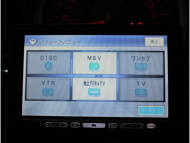 クーパーS HDDナビ フルセグ ETC 17インチアルミ(4枚目)