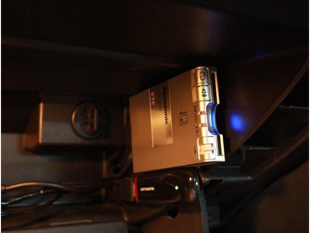 クーパーS50メイフェア 茶革シート HDDナビ フルセグ(11枚目)