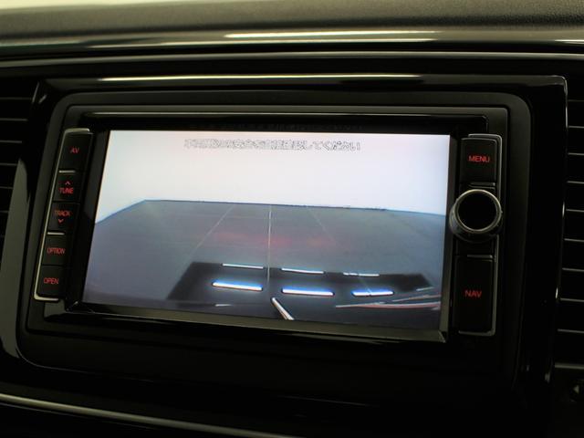 オールスター スマートキー プッシュスタート フルセグナビ Bカメラ Bluetooth ETC(18枚目)