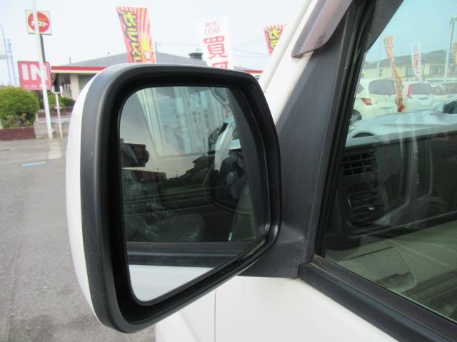 納車前に各メーカー、ディーラにて点検を致します。万が一交換部品等があったとしても別途請求致しません。安心して納車後、乗車頂けます。