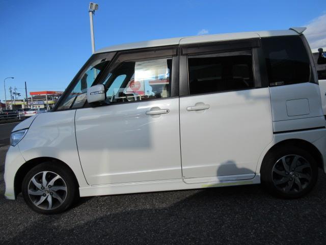 「日産」「ルークス」「コンパクトカー」「千葉県」の中古車69