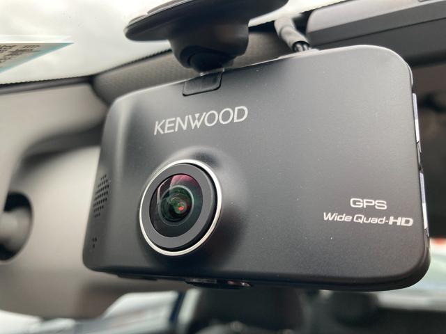 ◆◇◆KENWOOD ドライブレコーダー◆◇◆【DRV-830】