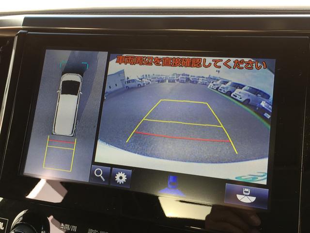 フルセグTV/DVD/ Blu-ray/音楽録音/ Bluetooth/前席パワーシート&ヒーター/2ndパワーシート&シートヒーター&エアコン/ハンドルヒーター/LEDヘッドライト/LEDフォグ