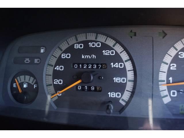 日産 セフィーロ ツーリング 純正5速マニュアル RB20 フルノーマル