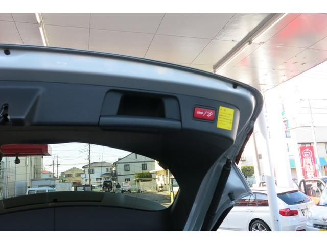 GLA250 4マチック 4WD ターボ アダプティブクルコン メーカーナビ DTV Bカメラ キーレスX2 HID ハーフレザーS シートヒーター(53枚目)