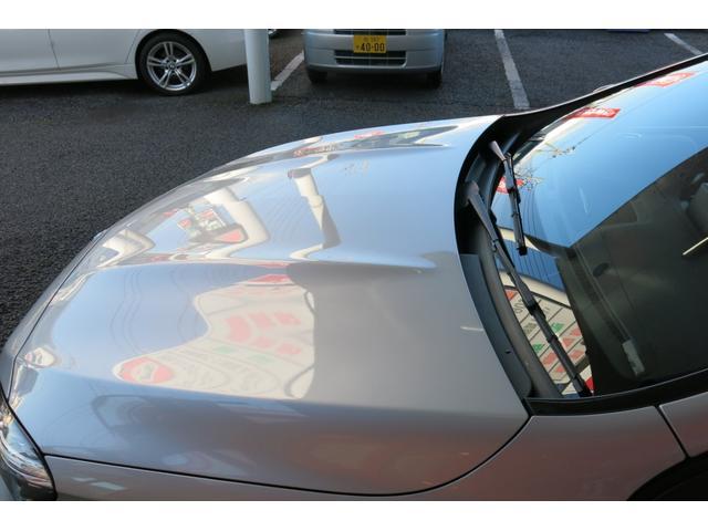 GLA250 4マチック 4WD ターボ アダプティブクルコン メーカーナビ DTV Bカメラ キーレスX2 HID ハーフレザーS シートヒーター(57枚目)