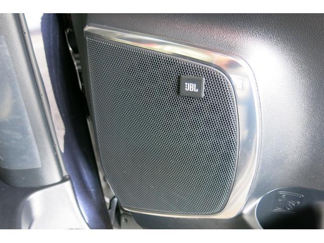 2.5Z Gエディション メーカーナビ DTV JBL 3眼LEDヘッドランプ フリップダウンモニター 合皮シート 純18インチAW ETC2.0(19枚目)