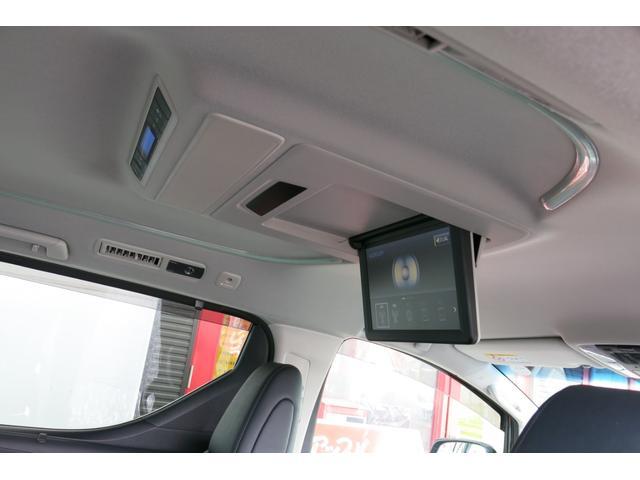2.5Z Gエディション メーカーナビ DTV JBL 3眼LEDヘッドランプ フリップダウンモニター 合皮シート 純18インチAW ETC2.0(23枚目)
