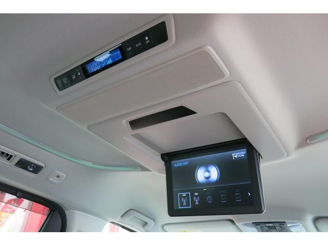 2.5Z Gエディション メーカーナビ DTV JBL 3眼LEDヘッドランプ フリップダウンモニター 合皮シート 純18インチAW ETC2.0(28枚目)