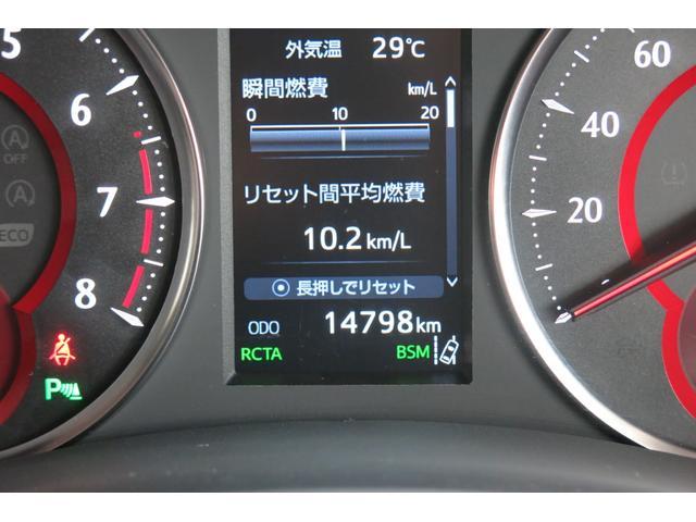 2.5Z Gエディション メーカーナビ DTV JBL 3眼LEDヘッドランプ フリップダウンモニター 合皮シート 純18インチAW ETC2.0(30枚目)