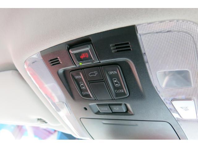 2.5Z Gエディション メーカーナビ DTV JBL 3眼LEDヘッドランプ フリップダウンモニター 合皮シート 純18インチAW ETC2.0(42枚目)