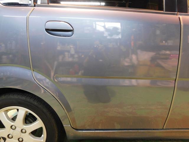 「ダイハツ」「ムーヴ」「コンパクトカー」「神奈川県」の中古車37