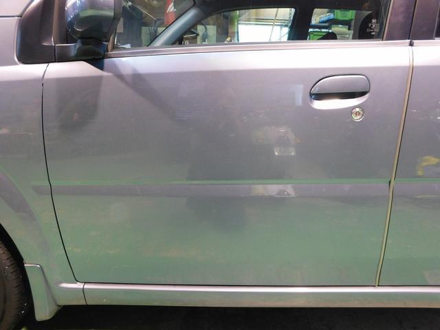 「ダイハツ」「ムーヴ」「コンパクトカー」「神奈川県」の中古車42