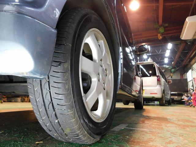 「ダイハツ」「ムーヴ」「コンパクトカー」「神奈川県」の中古車63