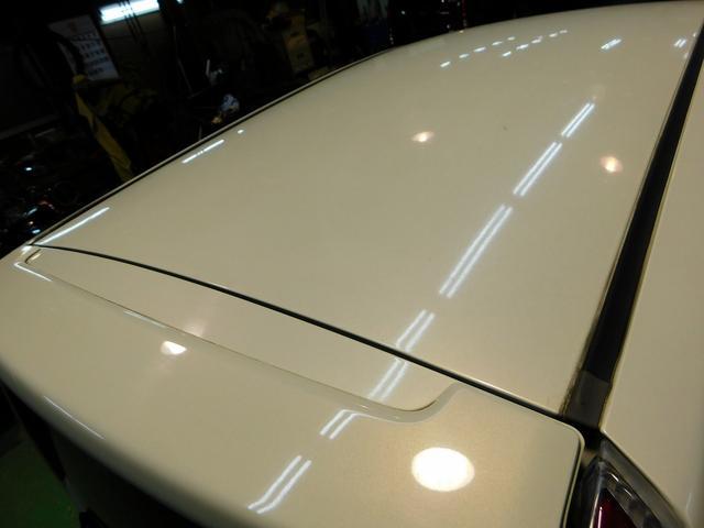 「ダイハツ」「ムーヴ」「コンパクトカー」「神奈川県」の中古車69