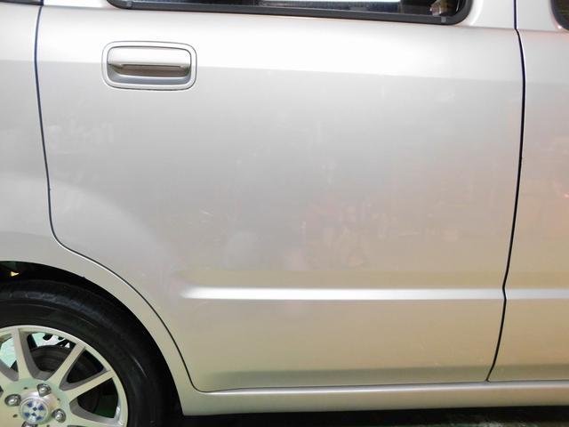 FX タイミングチェーン 社外アルミホイール キーレス 電格ミラー ベンチシート パワーウィンドウ Wエアバック エアコン パワステ フルフラットシート 衝撃安全ボディ 盗難防止システム(38枚目)