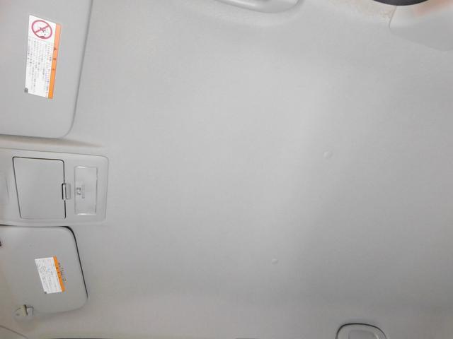 FX タイミングチェーン 社外アルミホイール キーレス 電格ミラー ベンチシート パワーウィンドウ Wエアバック エアコン パワステ フルフラットシート 衝撃安全ボディ 盗難防止システム(64枚目)