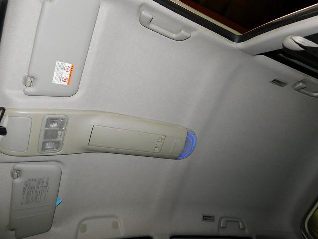 カスタム Xリミテッド タイミングチェーン ETC CVT 電格ミラー スマートキー パワーウィンドウ パワステ オートエアコン  Wエアバック ABS ベンチシート フルフラットシート 衝撃安全ボディー 盗難防止システム(65枚目)