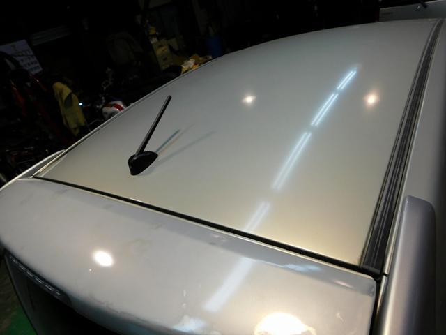 カスタム Xリミテッド タイミングチェーン ETC CVT 電格ミラー スマートキー パワーウィンドウ パワステ オートエアコン  Wエアバック ABS ベンチシート フルフラットシート 衝撃安全ボディー 盗難防止システム(74枚目)