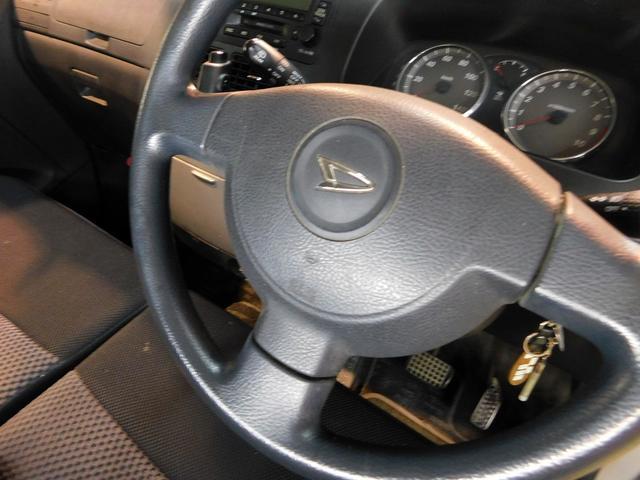 カスタム R ターボ 純正アルミホイール 電格ミラー オートエアコン パワーウィンドウ パワステ ベンチシート フルフラットシート 衝撃安全ボディー Wエアバック ABS(47枚目)