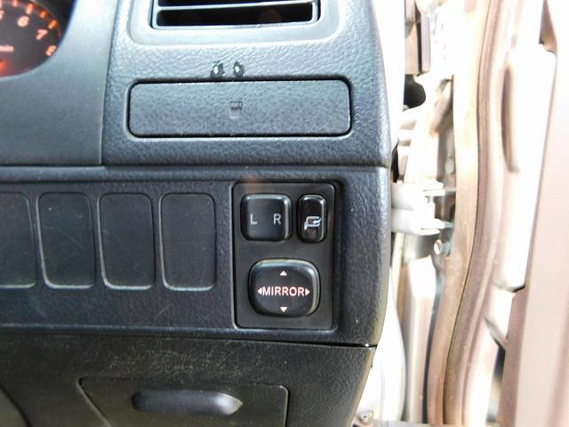 カスタム R ターボ 純正アルミホイール 電格ミラー オートエアコン パワーウィンドウ パワステ ベンチシート フルフラットシート 衝撃安全ボディー Wエアバック ABS(48枚目)
