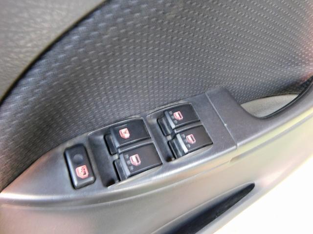 カスタム R ターボ 純正アルミホイール 電格ミラー オートエアコン パワーウィンドウ パワステ ベンチシート フルフラットシート 衝撃安全ボディー Wエアバック ABS(49枚目)