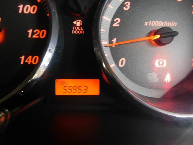 カスタム R ターボ 純正アルミホイール 電格ミラー オートエアコン パワーウィンドウ パワステ ベンチシート フルフラットシート 衝撃安全ボディー Wエアバック ABS(57枚目)