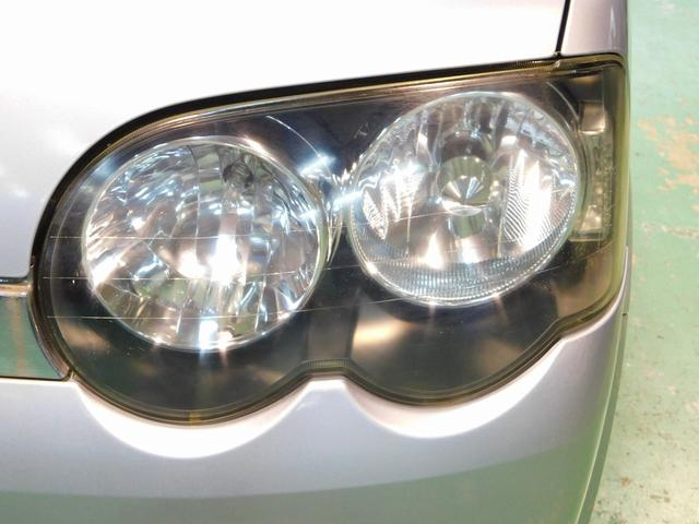 カスタム R ターボ 純正アルミホイール 電格ミラー オートエアコン パワーウィンドウ パワステ ベンチシート フルフラットシート 衝撃安全ボディー Wエアバック ABS(69枚目)