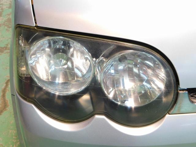 カスタム R ターボ 純正アルミホイール 電格ミラー オートエアコン パワーウィンドウ パワステ ベンチシート フルフラットシート 衝撃安全ボディー Wエアバック ABS(70枚目)