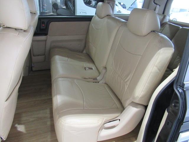 ホンダ ステップワゴン G ワンオーナ車 パワスラ フローリングフロア ETC