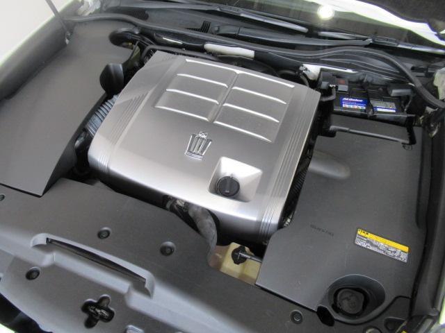 トヨタ クラウン 2.5アスリート ナビパッケージ 1オナ HDDナビ 地デジ
