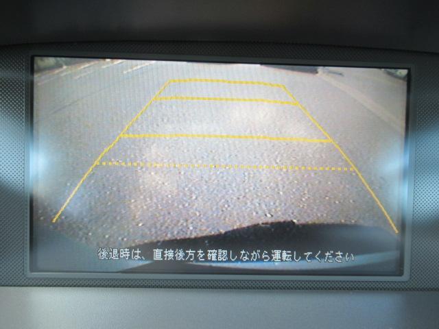 ホンダ オデッセイ M HDDナビ Bカメラ ETC