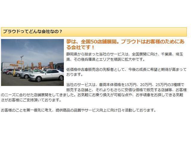 T ターボ DVD再生 Pスタート HID スマートキ(20枚目)