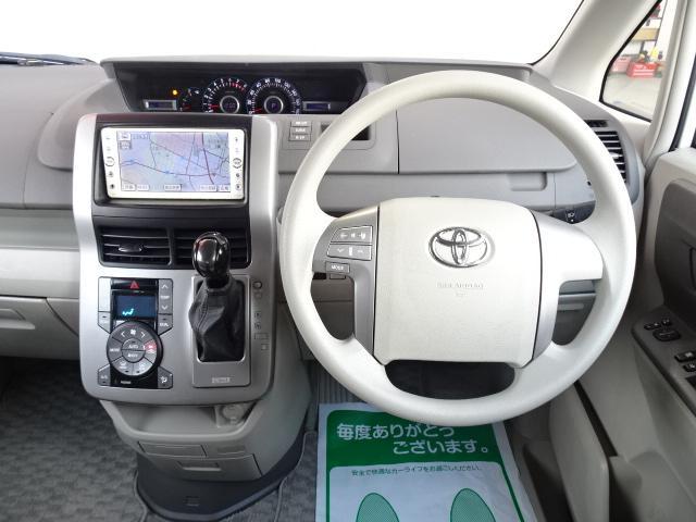 X スマートEd ナビ 両電動 スマートキー ETC(16枚目)