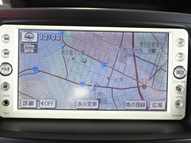 X スマートEd ナビ 両電動 スマートキー ETC(17枚目)