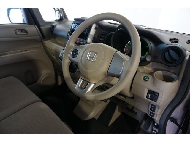 自動車保険も承っています☆車も保険も窓口が1つの方が何かと便利です♪自動車保険・車検・整備など、車の事なら何でもお気軽にお問い合わせください♪