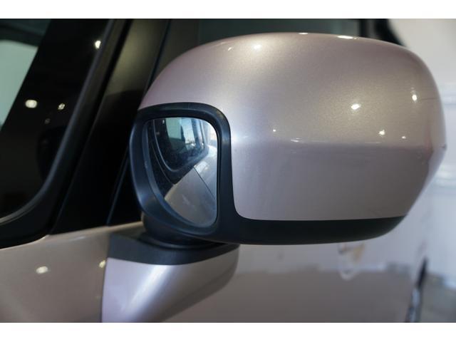 ★全車安心の1年保証付き!消耗品を除く全部位対象の幅広い保証内容となっております。 全国のディーラー・修理工場での修理対応が可能です! また、24時間365日対応のロードサービスも付帯!