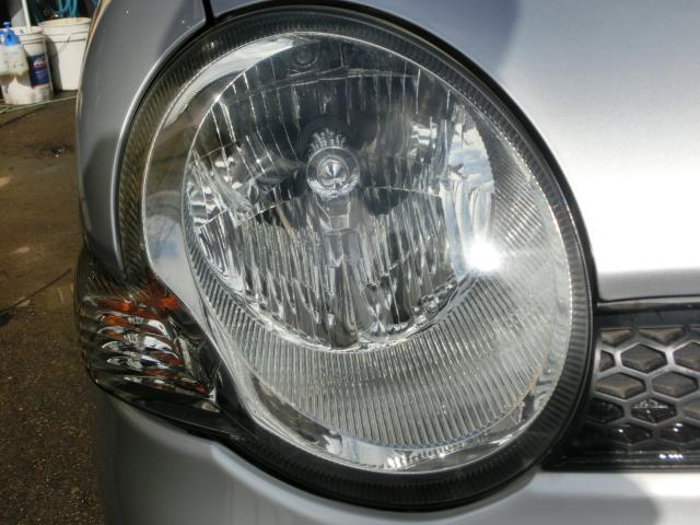 トヨタ シエンタ G HDDナビ 4ナンバー