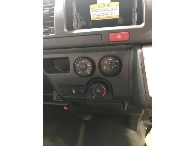 「トヨタ」「ハイエース」「その他」「千葉県」の中古車32