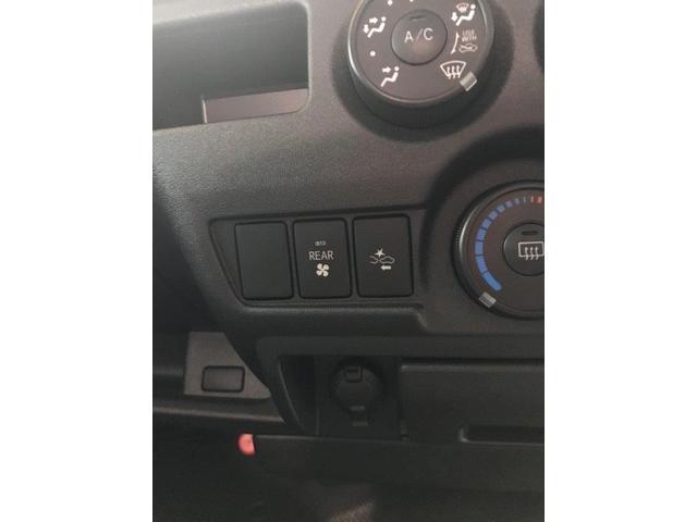 「トヨタ」「ハイエース」「その他」「千葉県」の中古車33