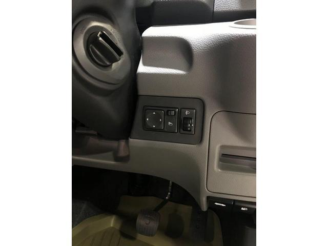 「日産」「NV200バネットバン」「その他」「千葉県」の中古車27