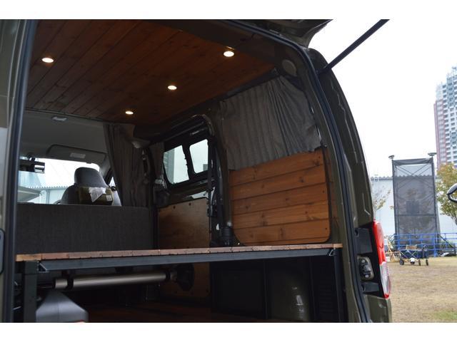 「日産」「NV200バネットバン」「その他」「千葉県」の中古車32