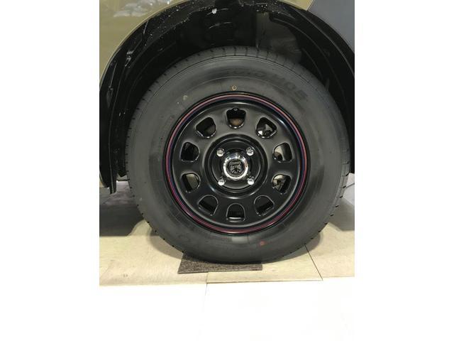 「日産」「NV200バネットバン」「その他」「千葉県」の中古車33