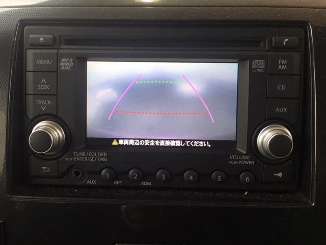 スズキ ワゴンRスティングレー リミテッド ワンオーナー バックカメラ HID ETC