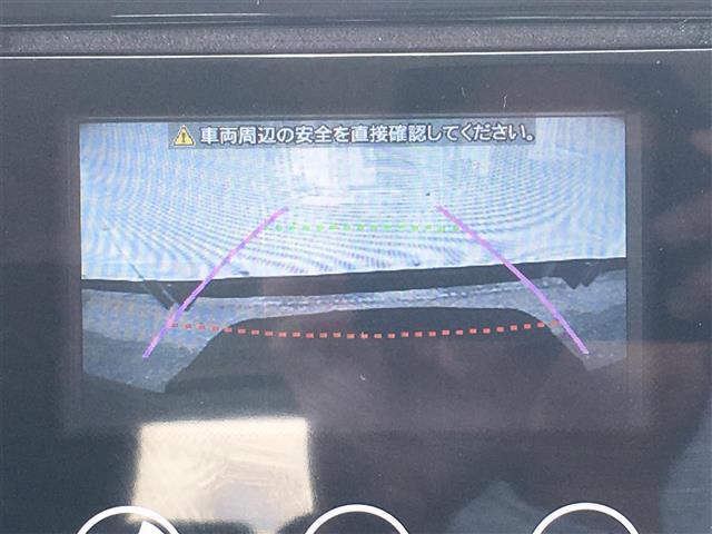 S Egプッシュスタート ETC ナビTV Bカメラ(6枚目)