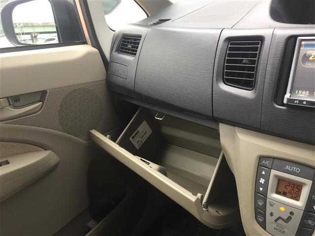 「スバル」「ステラ」「コンパクトカー」「新潟県」の中古車7