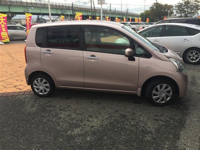 「スバル」「ステラ」「コンパクトカー」「新潟県」の中古車14