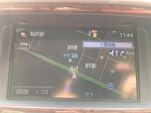 「三菱」「パジェロ」「SUV・クロカン」「新潟県」の中古車6