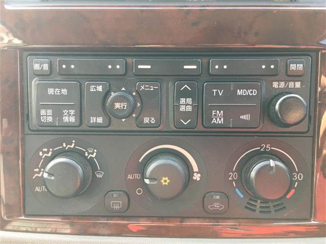 「三菱」「パジェロ」「SUV・クロカン」「新潟県」の中古車9